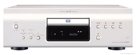 what format do dvd player read denon dcd sa1 manual super audio cd player hifi engine