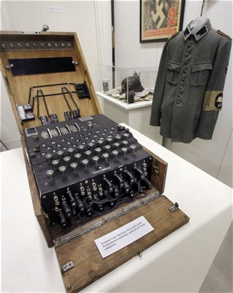film maquina enigma imitation game introduces wwii codebreakers to audiences