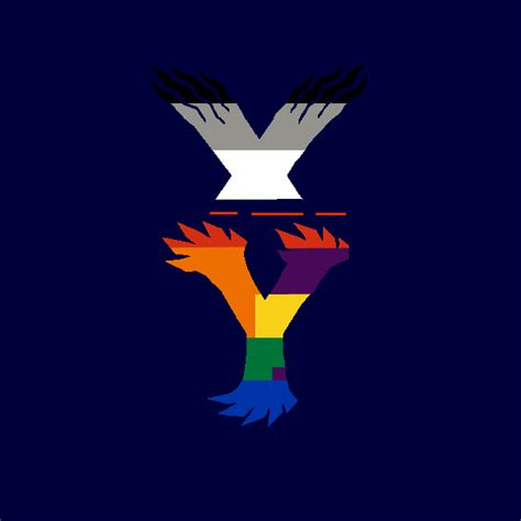 coldplay x and y album cover the gallery for gt x and y album cover