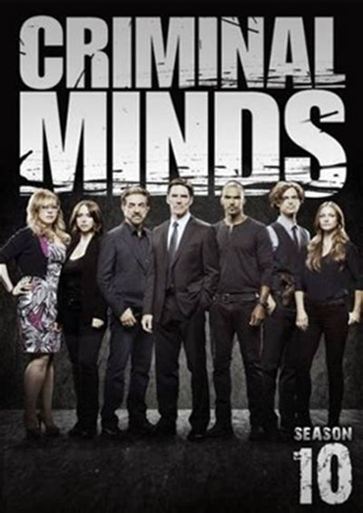 dramacool criminal minds watch criminal minds season 10 episode 9 fate english