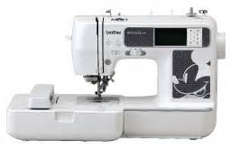 Mesin Jahit Innovis 30 mesin jahit sulam sewing embroidery machine kraf