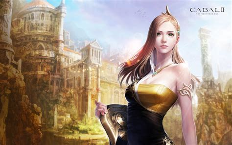 girl wallpaper jpg beautiful game girl hd games 4k wallpapers images