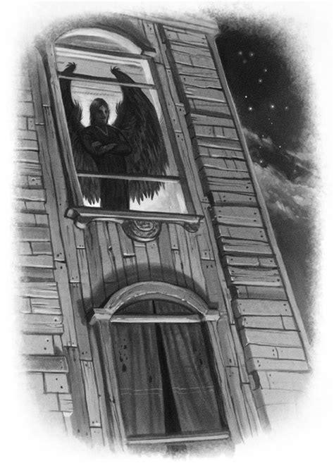 Falcon Quinn The Black Mirror By Finney Boylan all about my falcon quinn and the black mirror