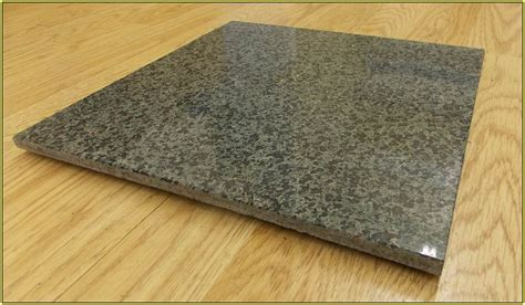 Backsplash Tile For Kitchen Ideas granite cutting board large home design ideas