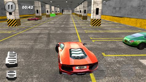 Cars Parking 3D Simulator   Android Apps on Google Play