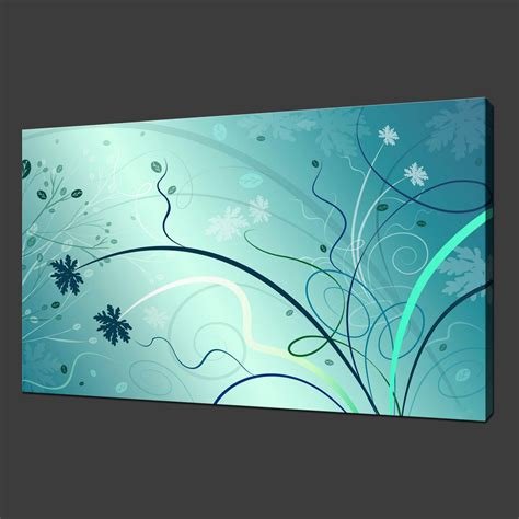 canvas prints canvas print pictures high quality handmade free next