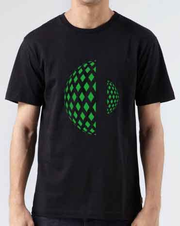 T Shirt Calvin Harris calvin harris awooga t shirt ardamus dj t shirts merch