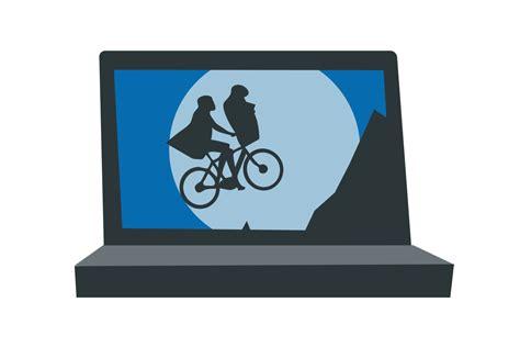film kijken laptop de juiste laptop kiezen consumentenbond