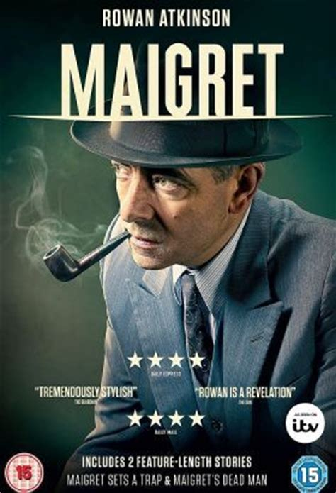 maigret and the dead inspector maigret books 17 best ideas about jules maigret on georges