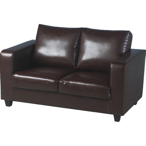 two seat sofas tempo two seater sofa in a box fall for furniture