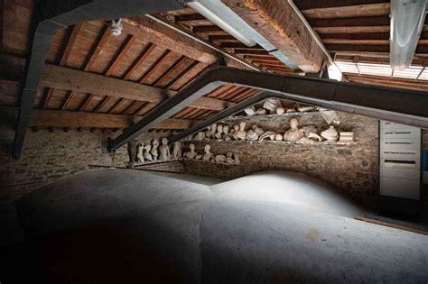 la soffitta florence firenze i capolavori invisibili della galleria dell