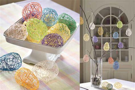 como decorar huevos de frozen como decorar huevos de pascua manualidades para hacer con