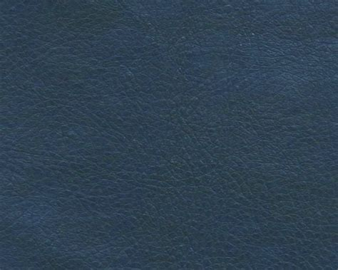 upholstery vinyl uk midnight blue faux leather upholstery fabric monza 1292