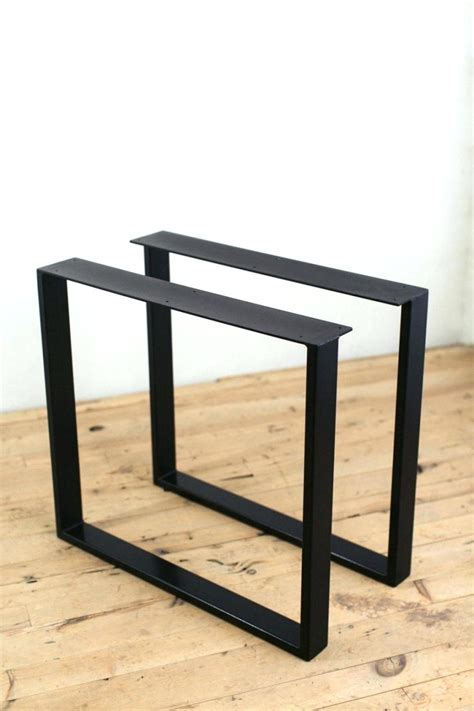 Metal Coffee Table Legs For Sale Vintage Square Coffee