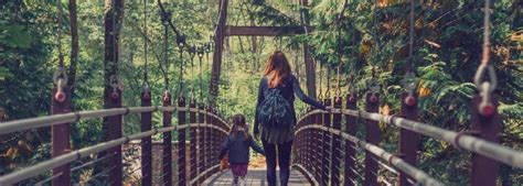 best family vacations 10 best family vacation destinations for 2017 smartertravel