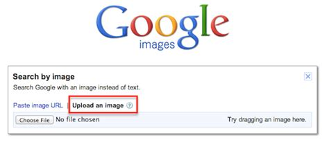 Search By Image Find Your Images Using Image Search On