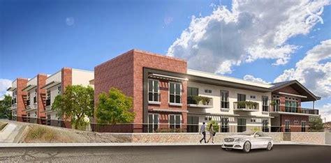franklin avenue apartments rentals el paso tx