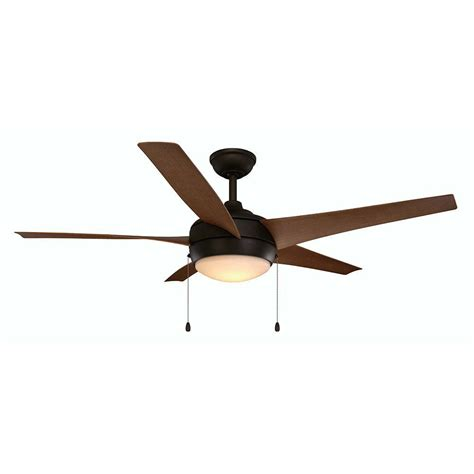 windward ii ceiling fan upc 082392516604 home decorators coll windward iv 52