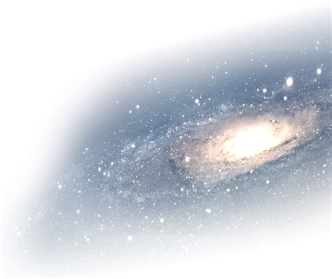 galaxy png transparent images png