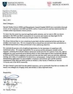 Sponsorship Withdrawal Letter 100 Sponsor Template Letter How To Write A Sponsorship Letter Template Images Letter Format