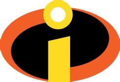 file jazz ride pattern png wikimedia commons uncategorized illuminati tips