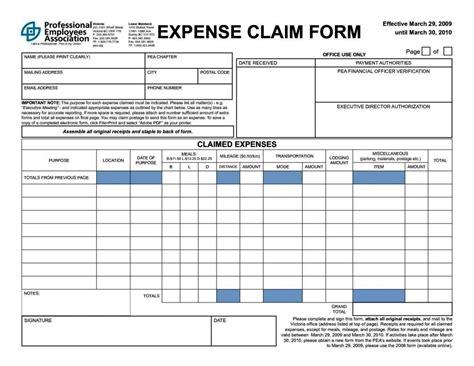 petty cash claim form template sampletemplatess