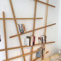 boekenkast depot rotterdam