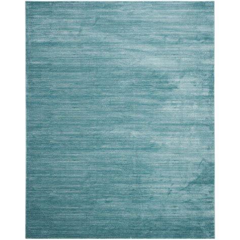Aqua Blue Area Rugs Best 25 Aqua Rug Ideas On Kitchen Carpet