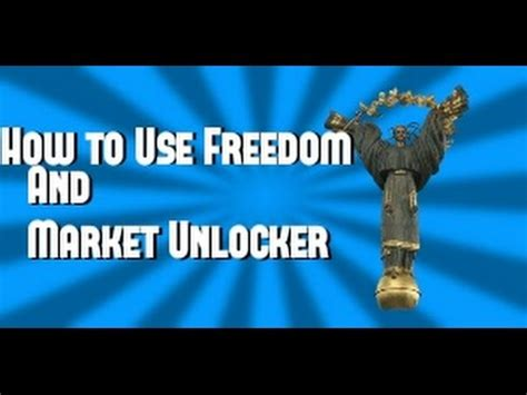 how to use freedom apk how to use freedom apk correctly how to save money and do it yourself