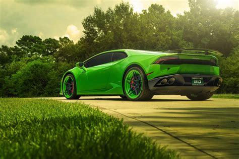 Best Lamborghini Wallpapers Lamborghini Huracan 2016 Wallpaper Dreamlovewallpapers