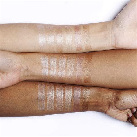 Becca Skin Perfektor 1 buy becca hill collection shimmering skin perfector liquid chagne pop sephora australia