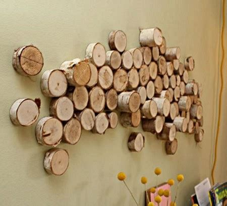 inexpensive wall decor inexpensive diy wall decor ideas and crafts