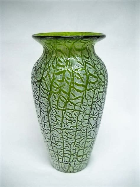 Antique Glass Vase Identification by Help Id Glass Vase Antiques Board