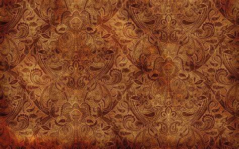 medieval pattern texture medieval pattern wallpaper hd wallpapers on picsfair com