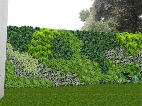 imagenes muros verdes 191 te fascinan los muros verdes una gu 237 a para conocer a sus