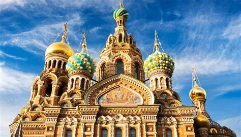 st petersburg a cultural guide interlink cultural guides books st petersburg 250 tennis prose forums