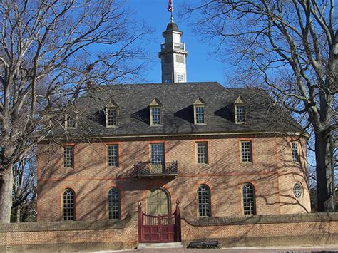 the capitol colonial williamsburg flickr photo sharing