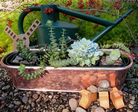 Indoor Gardening Gifts Unusual Ideas For Holiday Garden Gifts Ideas