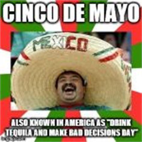 Sombrero Meme - sombrero man meme generator imgflip