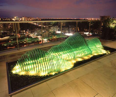 ideen für kleine terrassen ideen terrasse design