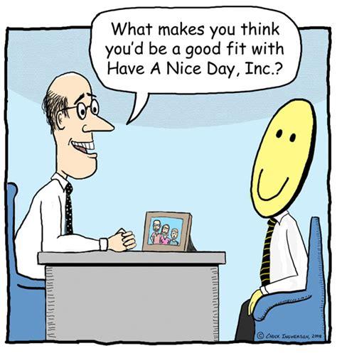 bureau humour kantoor humor