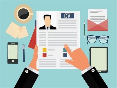 Modelo De Curriculum Para Solicitar Trabajo aida un concepto para tu solicitud de empleo gu 237 a