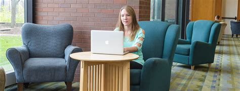 Saunders Rit Mba Cost by Saunders College Of Business Saunders Executive Programs