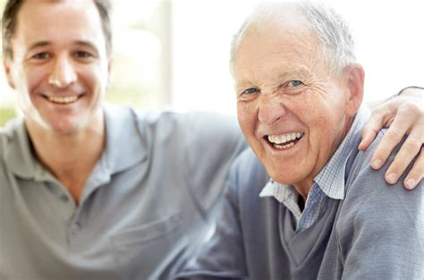 imagenes de abuelos alegres tu yo adultos en la espiral una persona mayor feliz