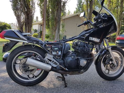 Vintage Bmw Motorcycle Parts by Resources And Web Links For Vintage Bmw Enthusiasts