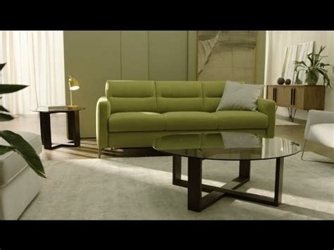 letti divani e divani by natuzzi divani divani by natuzzi divano letto fascino