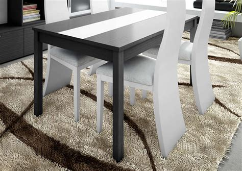 decorar comedor pequeño moderno mesa de comedor pequea tremendo diseo de mesa comedor