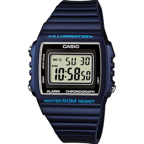 casio digitale relojes casio digitales