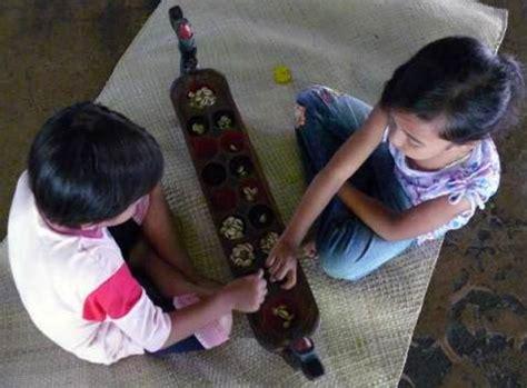 adalah indonesia blogspot dynamic of indonesia permainan tradisional adalah warisan