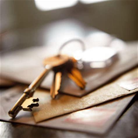 verbale riconsegna appartamento in affitto la contratto di affitto